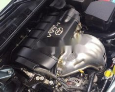 Cần bán xe Toyota Camry LE 2.5 đời 2009, màu bạc, nhập khẩu nguyên chiếc, 880tr giá 880 triệu tại Hậu Giang