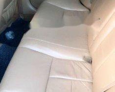 Cần bán lại xe Daewoo Magnus sản xuất năm 2005, màu đen đẹp như mới giá 155 triệu tại Hà Nội