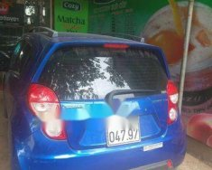 Cần bán xe Chevrolet Spark 2013 xe gia đình, 230tr giá 230 triệu tại Hưng Yên