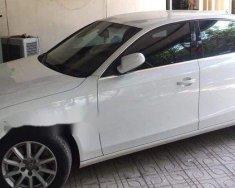 Bán Audi A4 đời 2012, màu trắng chính chủ, giá chỉ 105 triệu giá 105 triệu tại Đồng Nai
