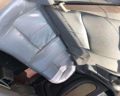 Bán xe Kia Spectra năm sản xuất 2003, màu đen  giá 120 triệu tại Hà Nội