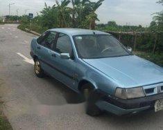 Cần bán gấp Fiat Tempra đời 1997, giá tốt giá 32 triệu tại Hà Nội