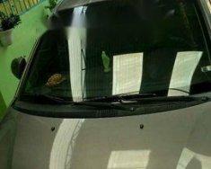 Cần bán lại xe Kia Morning SLX 2009, màu bạc còn mới giá 275 triệu tại Đắk Lắk