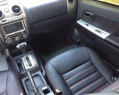 Bán ô tô Isuzu Dmax sản xuất năm 2009, màu đỏ, 355tr giá 355 triệu tại Hải Phòng