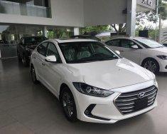 Bán Hyundai Elantra sản xuất 2018, màu trắng, 549tr giá 549 triệu tại Đà Nẵng