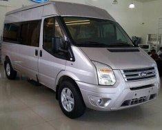 Cần bán Ford Transit Mid 2018 mới 100%. Hỗ trợ trả góp 90%, làm biển Hà Nội. LH 0906275966 giá 800 triệu tại Hà Nội