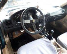 Cần bán lại xe Honda Accord đời 1990, giá tốt giá 95 triệu tại Khánh Hòa