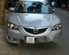 Bán Mazda 3 2005, màu bạc số tự động giá 300 triệu tại Đà Nẵng