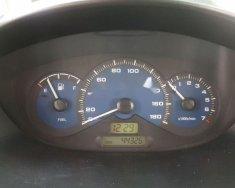 Cần bán xe Chevrolet Spark sản xuất năm 2011, màu trắng, giá tốt giá 165 triệu tại Bình Dương