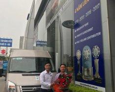 Bán Ford Transit Medium 2018 giá gốc tại nhà máy giá chỉ 738 triệu(chưa vat). Hotline: 09811 01234 giá 872 triệu tại Hà Nội