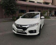 Cần bán Honda City năm sản xuất 2015, giá tốt giá 505 triệu tại Tp.HCM