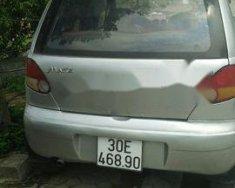 Cần bán xe Chevrolet Matiz năm sản xuất 2000, màu bạc chính chủ, 60 triệu giá 60 triệu tại Hà Nội