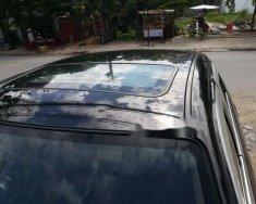 Bán xe Ford Laser đời 2004, màu đen, giá 242tr giá 242 triệu tại Tp.HCM