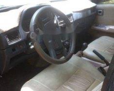 Cần bán lại xe Toyota Cressida sản xuất 1983, giá tốt giá 41 triệu tại Đà Nẵng