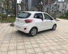 Cần bán lại xe Kia Morning 2014 giá 270 triệu tại Nam Định