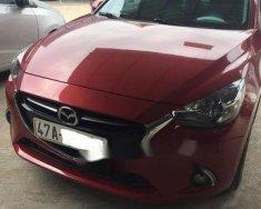 Bán Mazda 2 2016, màu đỏ giá 508 triệu tại Tp.HCM