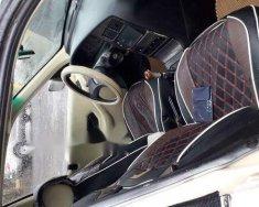 Cần bán lại xe Peugeot 405 1994, màu trắng, nhập khẩu, giá tốt giá 69 triệu tại Gia Lai