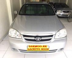 Xe Cũ Daewoo Lacetti EX 2009 giá 225 triệu tại Cả nước
