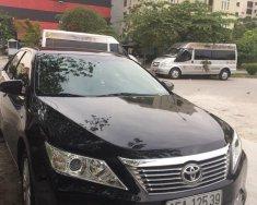 Xe Cũ Toyota Camry 2.0E 2014 giá 800 triệu tại Cả nước