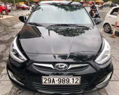 Xe Cũ Hyundai Accent 1.4at Blue 2013 giá 460 triệu tại Cả nước