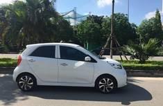 Bán xe kia moring s1 giá 320 triệu tại Hà Nội