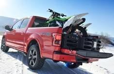 Ford Ranger 2018, Ford Ranger Wildtrack, Ford Ranger XLS, Ford Ranger XLT mới giá tốt nhất tại HN giá 630 triệu tại Hà Nội