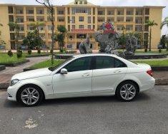 Xe Cũ Mercedes-Benz C 200 2011 giá 678 triệu tại Cả nước