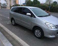 Xe Cũ Toyota Innova G 2011 giá 420 triệu tại Cả nước