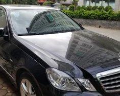 Xe Cũ Mercedes-Benz E 250 2013 giá 1 tỷ 350 tr tại Cả nước