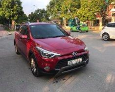 Xe Cũ Hyundai I20 AT 2015 giá 535 triệu tại Cả nước