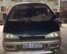 Bán ô tô Daihatsu Citivan sản xuất 2003, giá tốt giá 70 triệu tại Tp.HCM