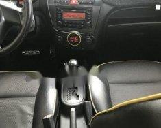 Cần bán lại xe Kia Morning sản xuất 2010, màu đen, giá chỉ 275 triệu giá 275 triệu tại Hà Nội