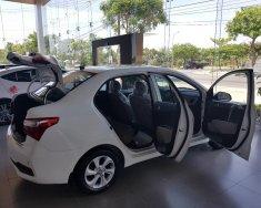 Bán xe Hyundai Grand i10 có sẵn tại showrom, hỗ trợ vay đến 80% liên hệ Hảo 0941 555181 giá 350 triệu tại Đà Nẵng