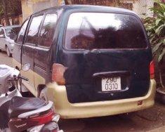 Gia đình bán lại xe Daihatsu Citivan năm 2003, nhập khẩu  giá 52 triệu tại Hà Nội