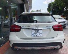 Cần bán gấp Mercedes năm 2017, màu trắng, xe nhập giá 1 tỷ 739 tr tại Hà Nội