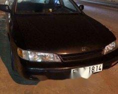 Cần bán gấp Honda Accord đời 1995, màu đen chính chủ, 135 triệu giá 135 triệu tại Tp.HCM