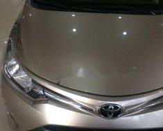 Bán Toyota Vios E sản xuất 2016, 509 triệu giá 509 triệu tại Đồng Nai