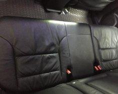 Bán Honda CR V 2.4 AT đời 2014, màu nâu giá 780 triệu tại Tp.HCM