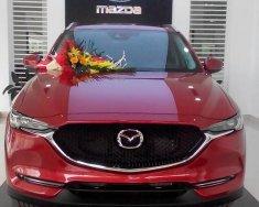 Cần bán xe Mazda CX 5 2.0 năm sản xuất 2018, màu đỏ, 899tr giá 899 triệu tại Thái Bình