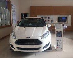 Bán Ford Fiesta Titanium giá tốt liên hệ 0901.979.357 - Hoàng giá 525 triệu tại Đà Nẵng