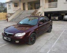 Bán Mazda 323 cls đời 2003 giá 190 triệu tại Hà Nội