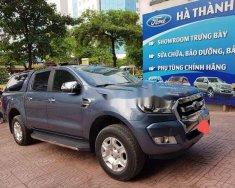 Bán Ford Ranger XLT 2.2MT 2015 xe gia đình giá 625 triệu tại Hà Nội