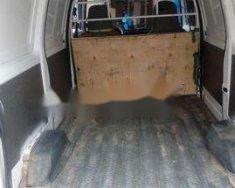 Bán Suzuki Blind Van sản xuất năm 2010, màu trắng giá cạnh tranh giá 156 triệu tại Hà Nội