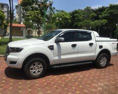 Bán Ford Ranger XLS 4x2 MT, sản xuất năm 2015 phom 2016 giá 545 triệu tại Hà Nội