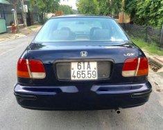 Bán ô tô Honda Civic năm sản xuất 1996, nhập khẩu xe gia đình giá 145 triệu tại Tp.HCM
