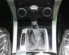Bán lại xe Mercedes GLK300 4Matic 2009, màu bạc giá 666 triệu tại Hà Nội