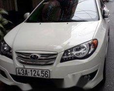 Bán Hyundai Avante 2014, màu trắng chính chủ giá 450 triệu tại Đà Nẵng