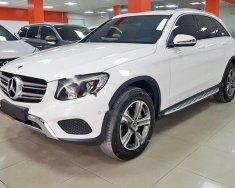 Cần bán gấp Mercedes 2017, màu trắng như mới giá 1 tỷ 880 tr tại Hà Nội