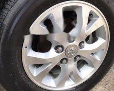 Bán Toyota Innova G đời 2007, màu bạc giá cạnh tranh giá 355 triệu tại Hà Nội