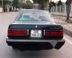 Cần bán gấp Toyota Cressida sản xuất 1996 giá 132 triệu tại Hà Nội